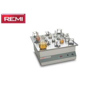 remi1
