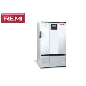 remi2