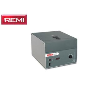 remi3