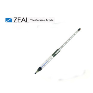 thermohydrometer (1)